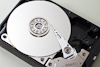 Data Recovery Reference photo-19.jpg