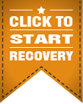 Start Recovery
